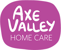 Axe Valley Logo
