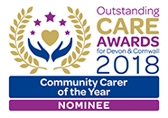 Outstanding-care-provider